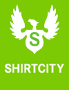 Shirt City USA