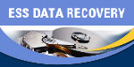 ESS Data Recovery